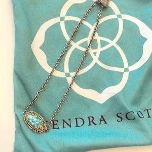 Kendra Scott Elania Lux Bracelet